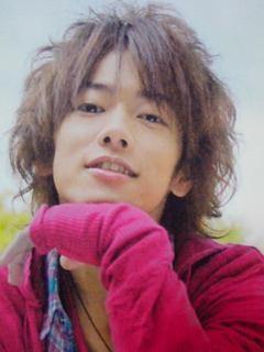 佐藤健 (俳優)の画像 p1_10
